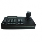 Convoy Smart3D keyboard controller